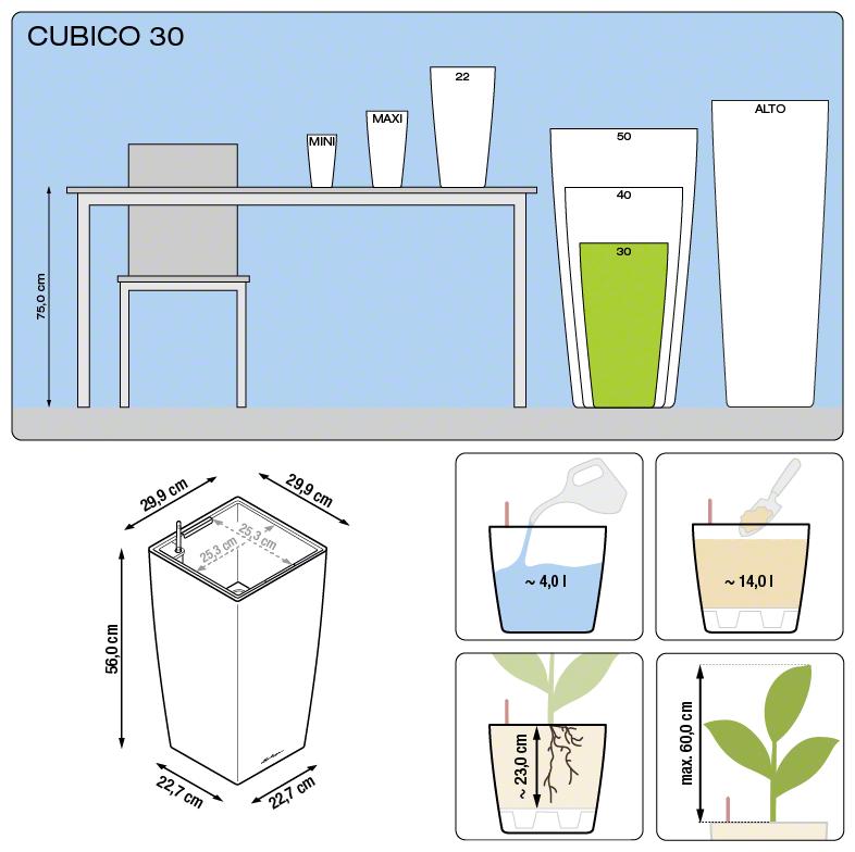 cubico_30_large