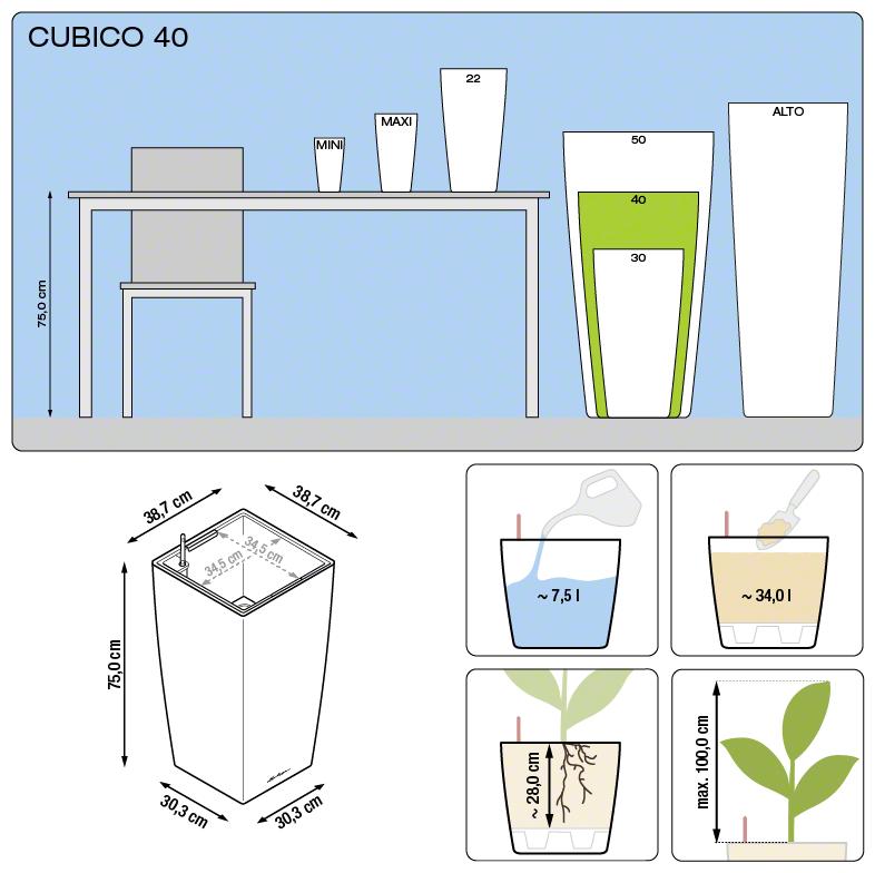 cubico_40_large