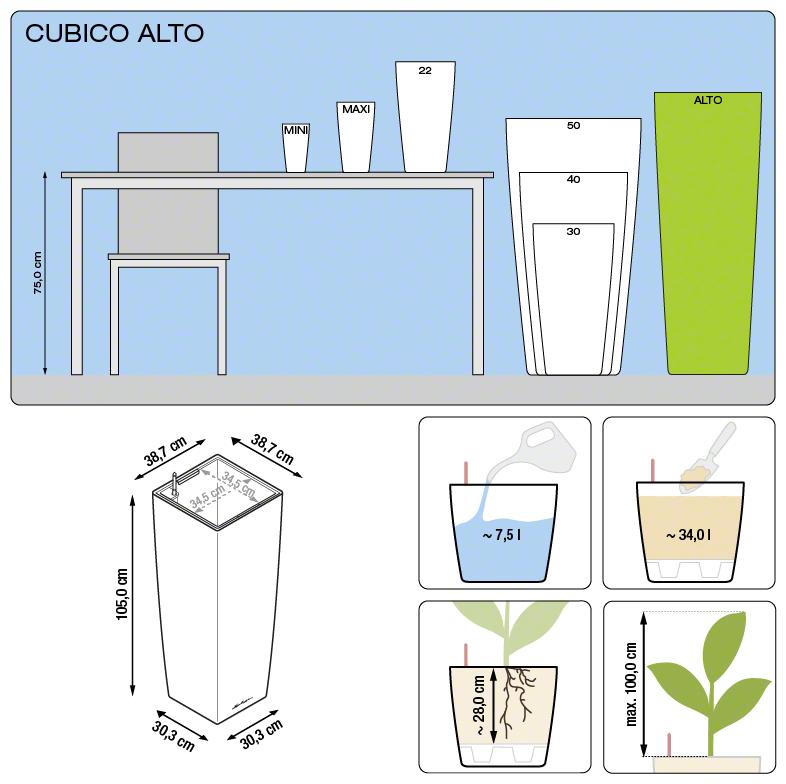 cubico_alto_large