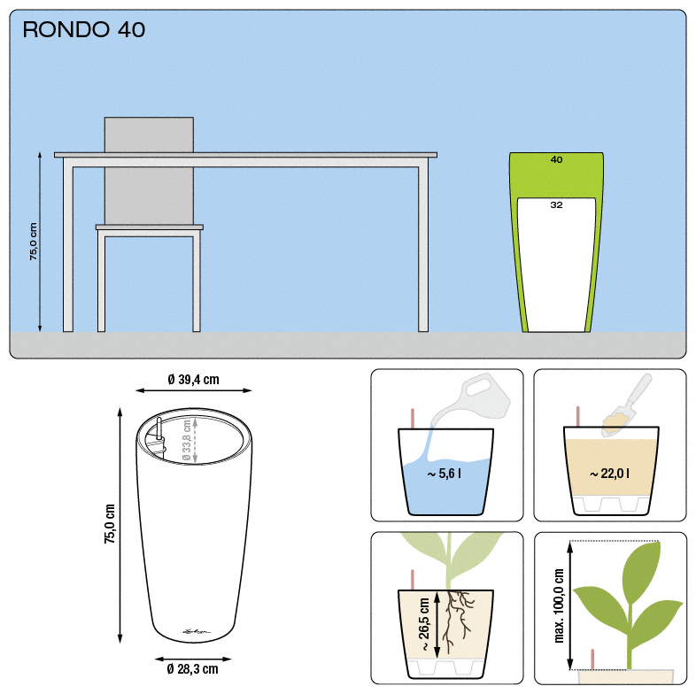 rondo_40_large