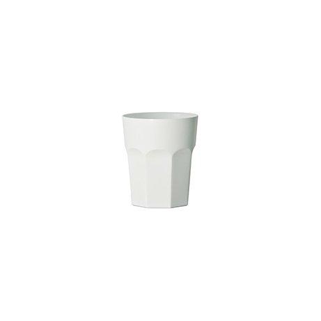 Chupito Pot