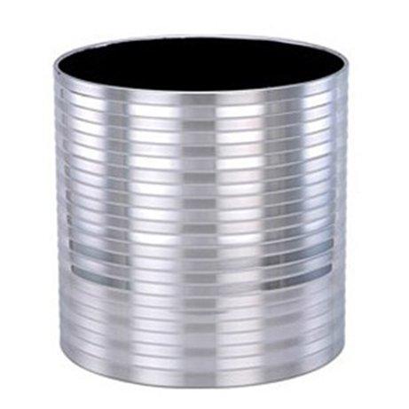 Silver Line Cylinder