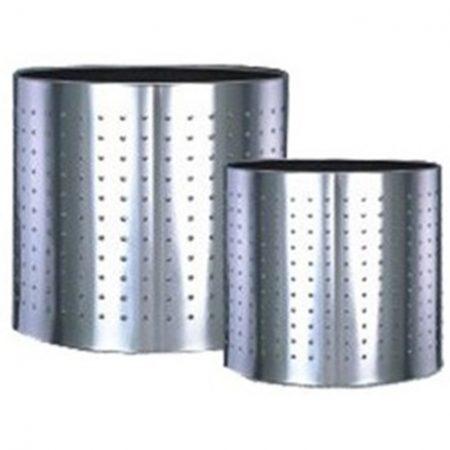 Armour Cylinder