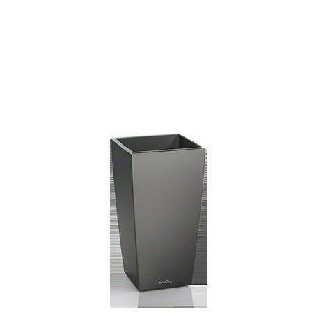Mini Cubi