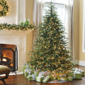 Buy Christmas tree online