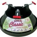 Cinco-7-Classic-