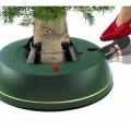 christmas-tree-stand-400