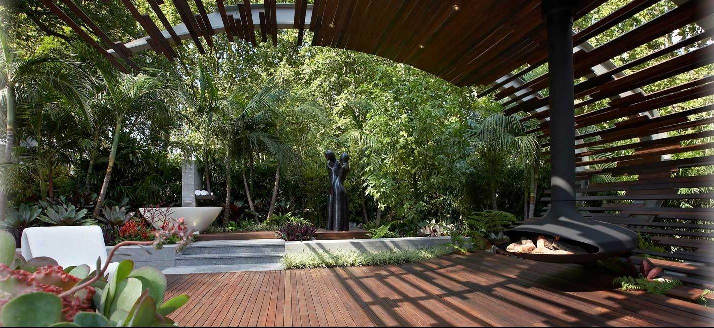Landscaping Companies, Landscape Companies,, Landscape Contractors in Dubai UAE