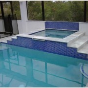 Jacuzzi Supplier, Manufacturer and contractor in Dubai,