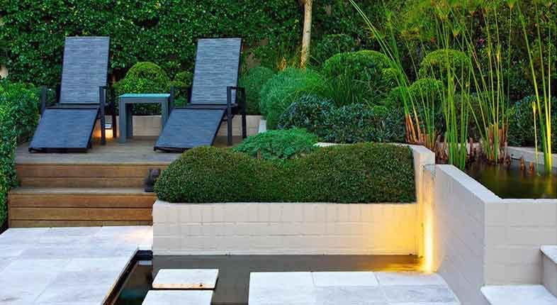 Softscaping, Soft Landscaping company in Dubai