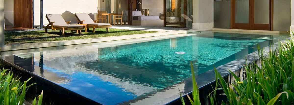 Swimming Pool Companies in Dubai, UAE