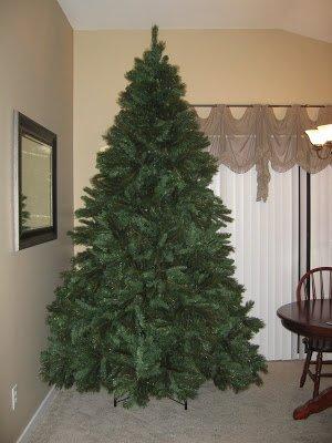 Christmas Tree on Sale in Dubai