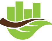 Terraforma Landscape and Garden Works LLC Dubai